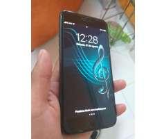 Vendo iPhone 8Plus de 64Gb Como Nuevo