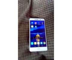 Vendo Celular Huawei Mate 9 Lite 32 Gb