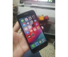 iPhone 7 de 32gb sin Falla Libre