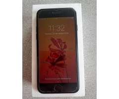iPhone 7 de 32Gb ABRIR BANDAS