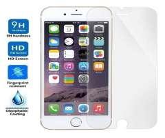 Protector de Pantalla/Mica Antirayones iPhone 7, 8 con Envio GRATIS 24/7