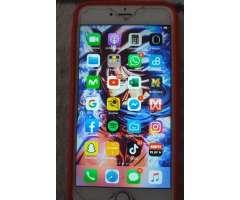 iPhone 6S Plus 16
