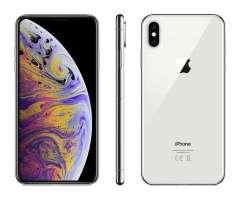Iphone X Xs Xs Xr Mx 64gb 256gb NUEVO sellado Tarjeta Credito