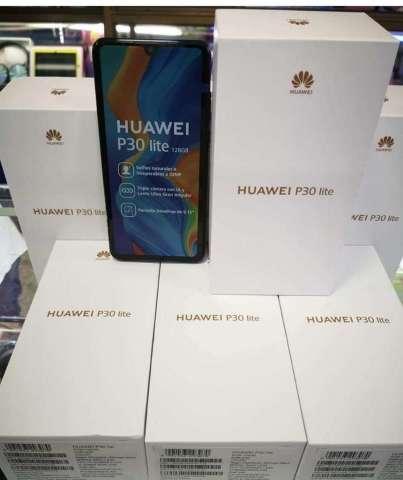 Huawei P30 Lite de 128gb Originales Sell