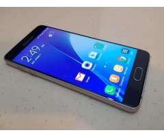 Samsung J5 16gb  2016 Como Nuevo