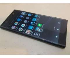 Sony Xperia Xa1 Ultra 32gb Como Nuev
