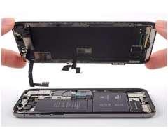 Samsung Galaxy A20 Nuevo de Paquete