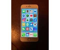 2 Teléfonos iPhone 7