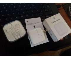IPhone Acesorios Originales