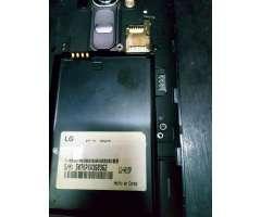 Vendo Lg G4 Display Y Accesorios