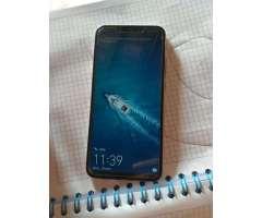 Huawei Mate 20 Lite 64gb 4 de Ram