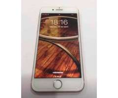 Vendo iPhone 7 de 128Gb Como iPod