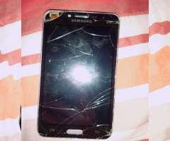 Telefono Samsung J2 Prime