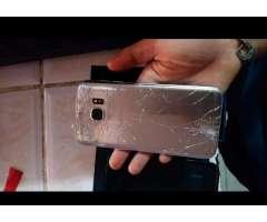 Celulares, Samsumg,Sony,iPhone