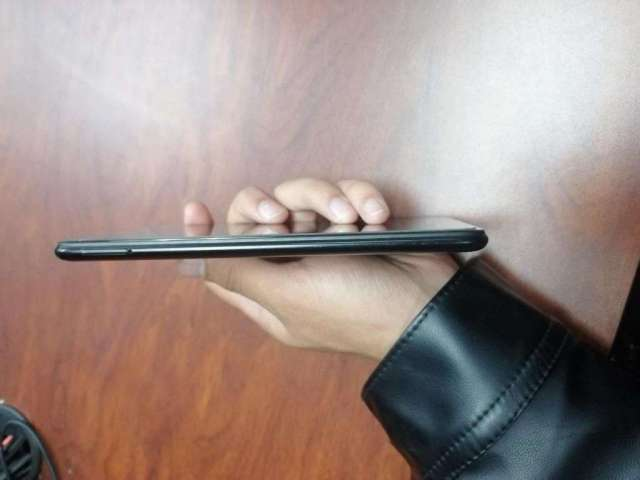 Redmi Note 6pro