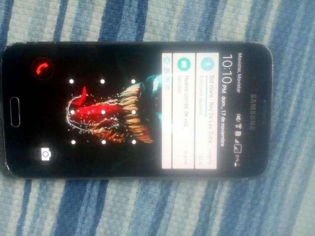 Samsung S5 Grande Duos 4g