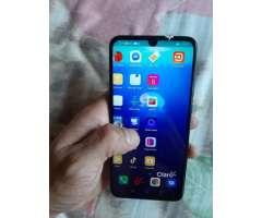 Huawei p samrt 2019- 10/10