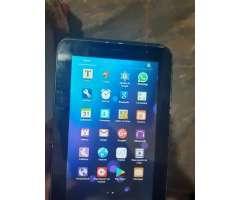 Tablet Samsung tab 2
