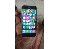 Iphone 6 leeeeer