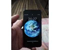 Iphone 8 Libre de fabrica Vendo o Cambio