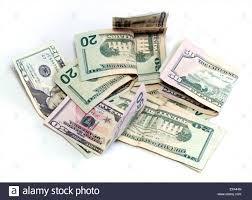Oferta de préstamo entre particulares en 24 horas