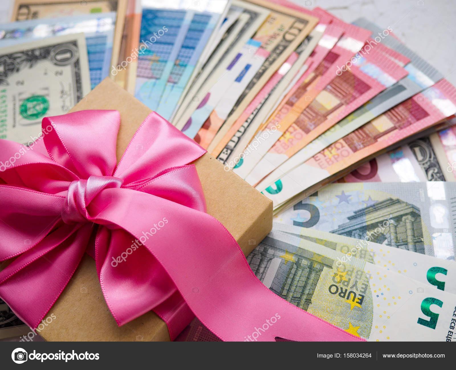 Asociación cristiana ofrece préstamo de dinero