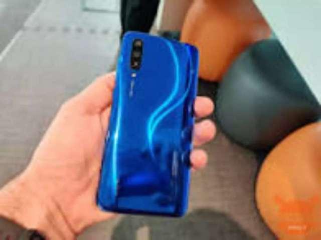 Exclusivos modelos Xiaomi Samsung Huawei Caterpillars Realme originales nuevos desde $129 créd...