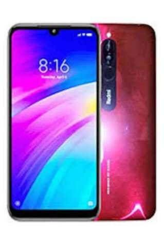 Smartphone Delivery nuevos modelos en stock a domicilio Xiaomi Samsung Huawei Caterpillars desd...