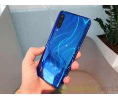 Espectaculares celulares nuevos y originales desde $129 a domicilio en Samsung Huawei Caterpill...