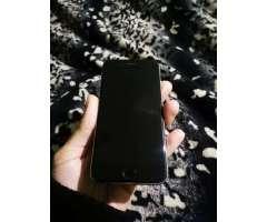 IPhone 6 en buen estado
