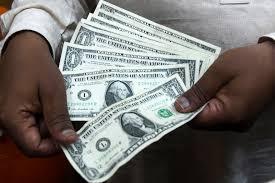 financiación rápida en la solución de 24 horas Whatsapp: +337-5190-7658