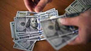 Oferta de préstamo rápida y seria